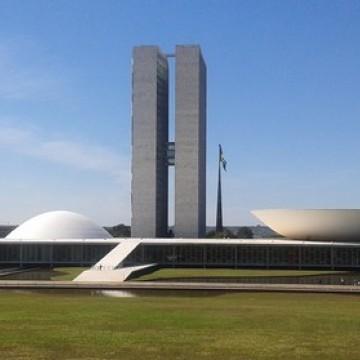 Congresso Nacional aprova Marco Regulatório para o Franchising