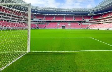 Brasil joga contra Argentina em PE pelas eliminatórias da Copa 2022