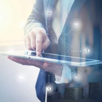 Especialista fala sobre mudanças digitais necessárias nas organizações