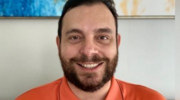 Morre empresário caruaruense Ricardo Henrique por complicações da Covid-19