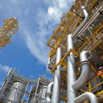 Avança o processo de venda da refinaria Abreu e Lima