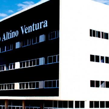 Fundação Altino Ventura inaugura primeiro laboratório de cirurgia virtual