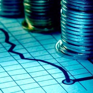 CBN Economia: Furo no teto de gastos