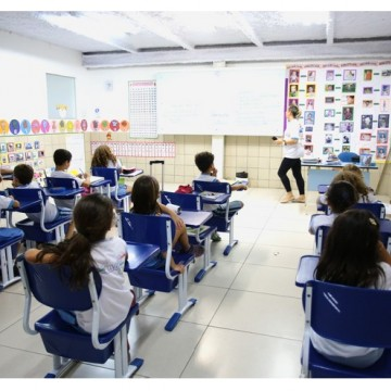 Unidades ensino particulares podem exigir fiador