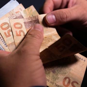 IGP-DI registra queda de preços de 0,14% em agosto, diz FGV