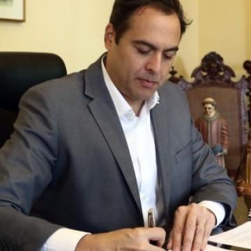 PL que autoriza apreensão de veículos em rodízio é aprovado nas comissões da  Alepe