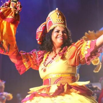 18 prévias carnavalescas animam a folia no Recife e em Olinda neste fim de semana