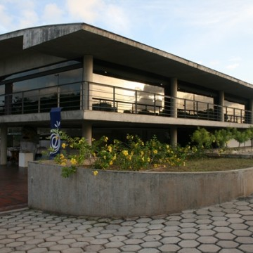 Pernambuco defende importância da ciência em tempos de pandemia
