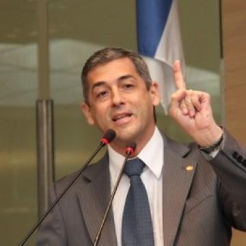Vereadores do Recife falam sobre expectativas para o segundo semestre na casa legislativa