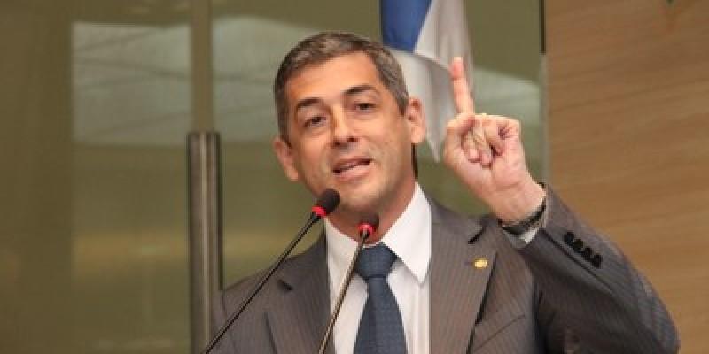 Na Câmara de Vereadores do Recife, as atividades começam na próxima segunda-feira (05)