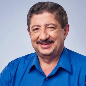 Panorama CBN: Entrevista com o candidato a Prefeito de Gravatá Joaquim Neto - PSDB