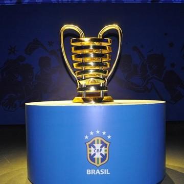 Em reunião, clubes aceitam sequência da Copa do Nordeste 2020 com sede única