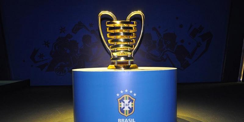 Anteriormente,o Recife era apontado como o local escolhido pela Liga,masficará a cargo da CBF escolher aa cidade onde as partidas serão realizadas