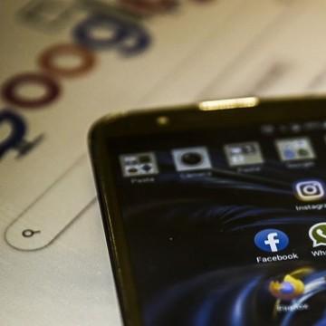 Anatel prevê leilão do 5G no final do primeiro semestre de 2021
