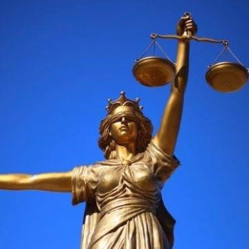 Toffoli e o Império da Lei