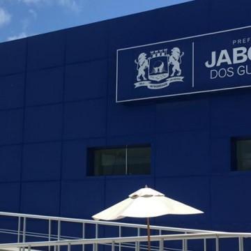 Jaboatão recebe recursos do Ministério do Desenvolvimento Regional