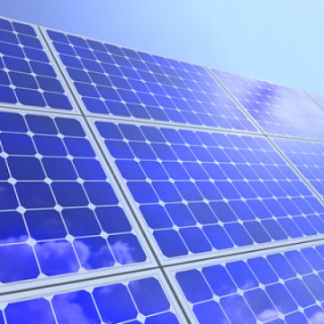 Enercom Renováveis amplia atuação no mercado de geração solar