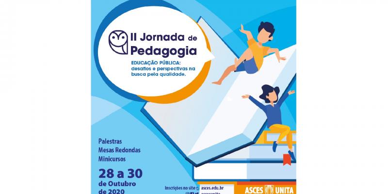 Programação gratuita para professores e estudantes universitários da área