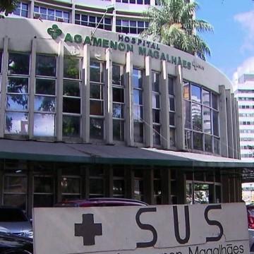 Visita Técnica no HR apresenta mudanças na documentação para compra de medicamentos e equipamentos hospitalares