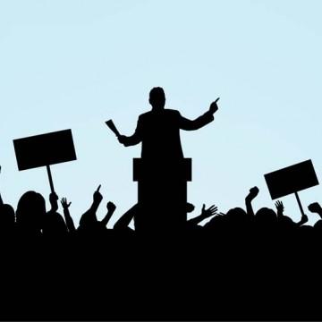 Convenções e aglomerações