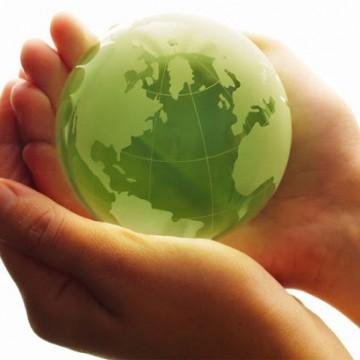Consema-PE amplia participação do cidadão nas reuniões sobre temas ambientais do estado