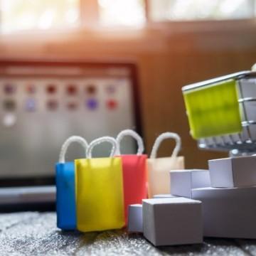 Digitalização do comércio: o ambiente digital mais atuante no mercado