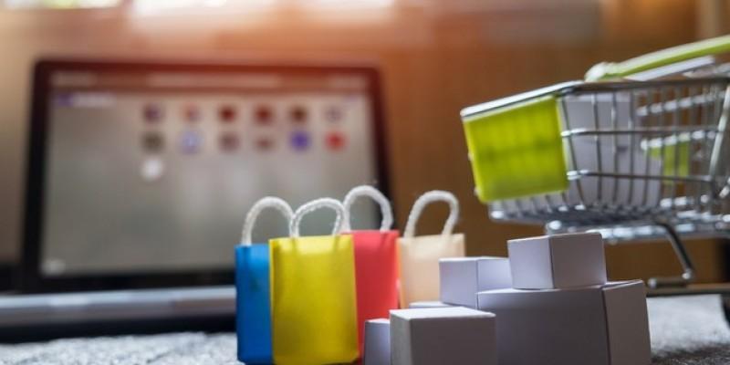As feiras de confecções da região do Agreste pernambucano e eventos de segmentos da moda devem consolidar esse processo digital