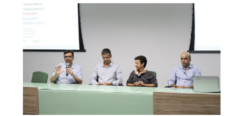 As ações do Conselho Regional de Medicina do Estado de Pernambuco passam a valer a partir da próxima segunda-feira (23)