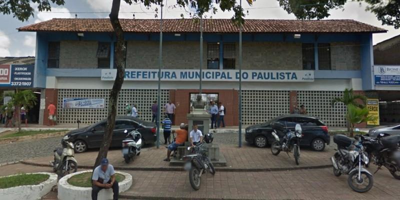 O recadastramento do auxílio moradia em todos os Centros de Referência de Assistência Social (CRAS) do município. A partir desta quinta-feira (25), das 13h às 16h