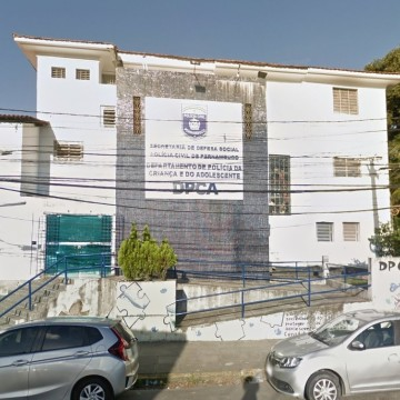 Diretor de escola estadual é acusado por estupro de aluna