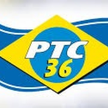 PTC esclarece