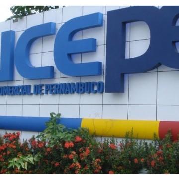 Mais de 10 mil atendimentos já foram realizados pela Jucepe na quarentena