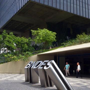 BNDES divulga fundos de crédito não bancário para pequenas empresas