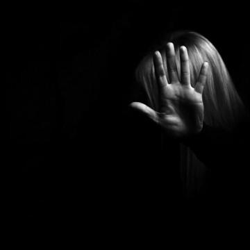 Campanha de combate ao assédio sexual nos ônibus estimula mulheres a denunciarem esse tipo de crime