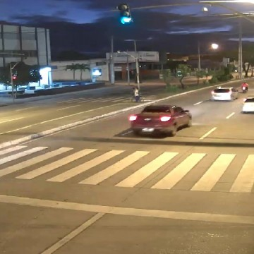 Trânsito muda na Abdias de Carvalho a partir da próxima segunda (7)