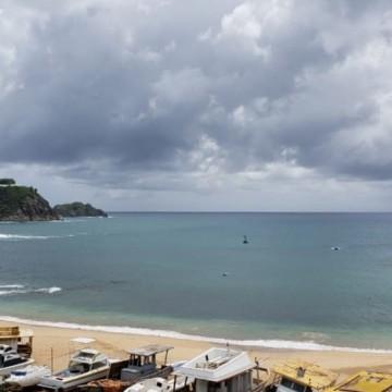 Noronha inicia segunda fase de testes da pesquisa sobre a Covid-19 na Ilha