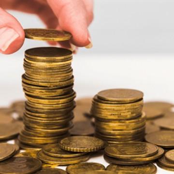 Orçamento de 2021 eleva previsão de déficit primário para R$ 233,6 bi