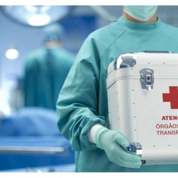 Pernambuco é o segundo estado do Brasil em transplantes de órgãos