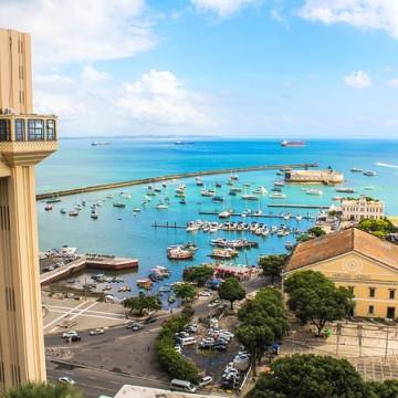 Feriados em 2020: Comércio teme queda de faturamento. Turismo celebra expectativas