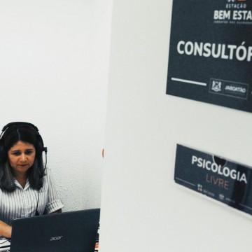 Jaboatão dos Guararapes oferece atendimento psicológico online gratuito