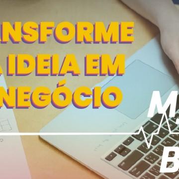 Armazém da Criatividade abre inscrições para primeiro Mind the Bizz de 2021