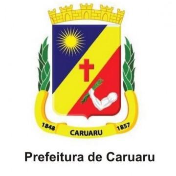 Projeto Estreitando Laços é reativado em Caruaru