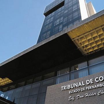 Carlos Neves promete dedicação integral ao serviço público