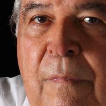 Covid-19: Pernambuco perde empresário Ricardo Brennand