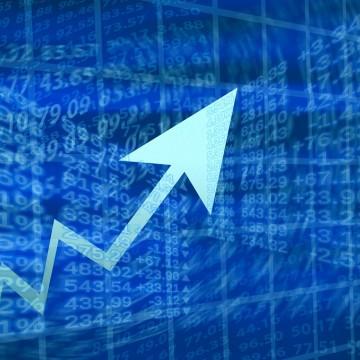 Economista comenta sobre importância de reformas estruturais para crescimento de longo prazo no país