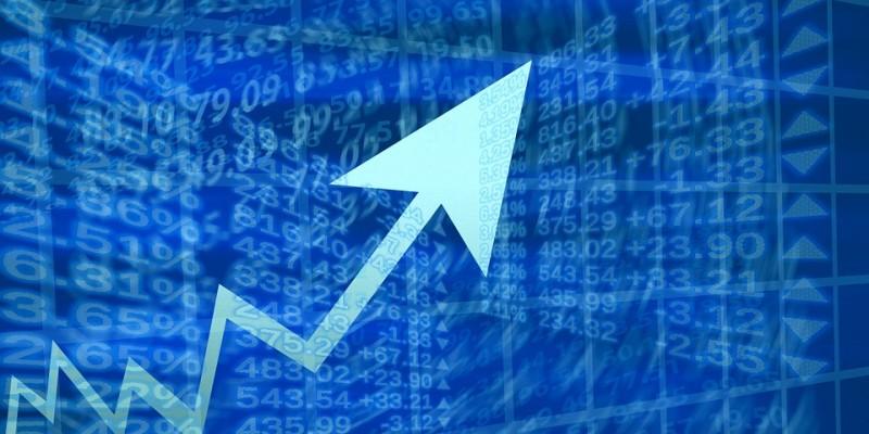 Pedro Neves afirmou que que o desempenho da economia brasileira tem surpreendido positivamente
