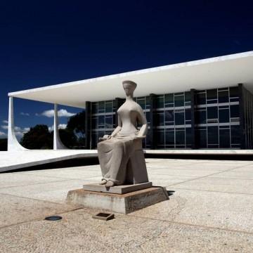 STF suspende cobranças de dívidas em Pernambuco e Santa Catarina