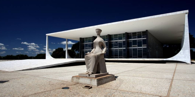 Bahia, São Paulo, Paraná, Maranhão e Paraíba também já estavam com as dívidas suspensas
