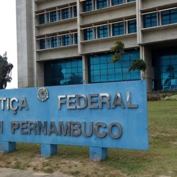 Justiça Federal em Pernambuco proíbe extinção de cargos em Universidades
