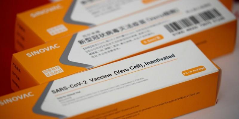 Segundo pesquisadores, vacina pode fornecer proteção suficiente
